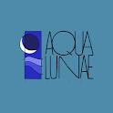 Aqualunae icon