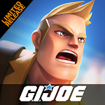 G.I. Joe: War On Cobra (Limited Release) Icon
