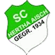 Download SC Hertha Aisch For PC Windows and Mac