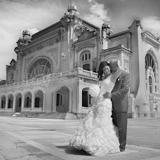 Wedding photographer Iulian Arion (fotoviva). Photo of 16.01.2014