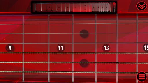 Electric Guitar 3.1.1 screenshots 13
