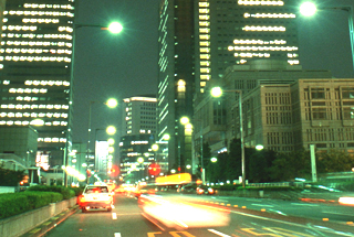暗号資産(仮想通貨)のイベントスケジュール:3月4日更新【フィスコ・ビットコインニュース】