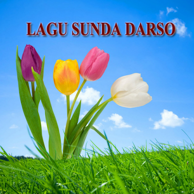Lagu Sunda Darso - screenshot