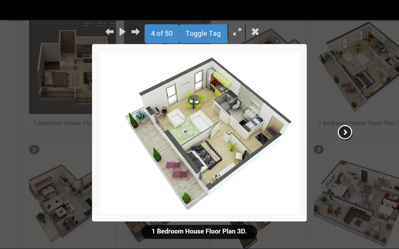 3d home design screenshot. Interior Design Ideas. Home Design Ideas