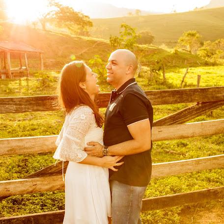 Wedding photographer Bruno Moraes (brunomoraes). Photo of 12.07.2016