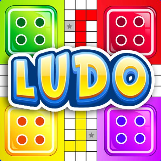 Ludo Star : Dice Board Game