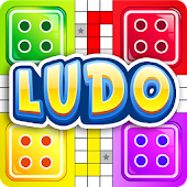 Ludo Star : Dice Board Game