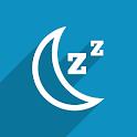 Help Me Sleep (Relaxing Music) icon