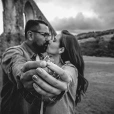 Wedding photographer Alin Solano (alinsolano). Photo of 23.09.2016