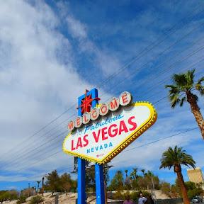 アメリカ・ラスベガスにあるラスベガスとパリを同時に楽しめるホテル「パリス ラスベガス ホテル&カジノ」とは?