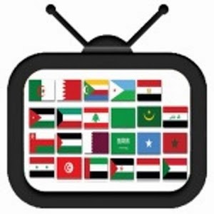 SkyLink Arabic TV website - free download  apk for android