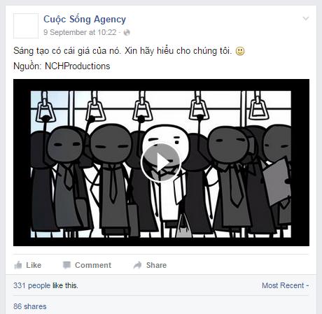 tuong-tac-voi-ban-doc-qua-bai-viet-cuoc-song-agency