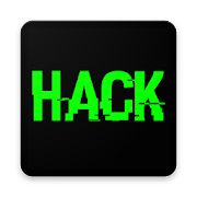 Hack -You Got Hacked Prank App