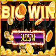 Slots! Dragon's Fire Online Casino Slots icon
