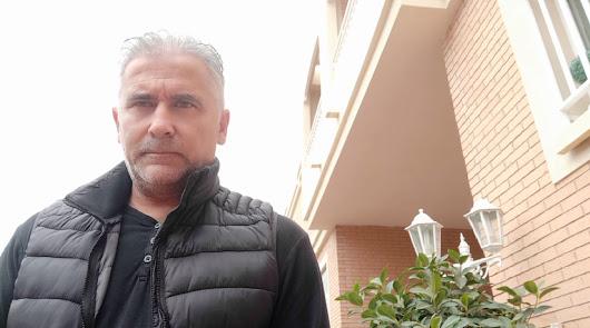 """Pepe Morales: """"El equipo B ofrece tres puntos más"""""""