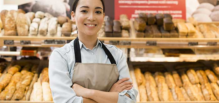 Tips for promoting a home bakery business in canada
