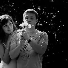 Свадебный фотограф Людмила Егорова (lastik-foto). Фотография от 30.05.2013