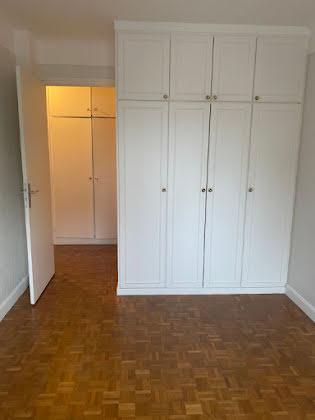 Location appartement 2 pièces 47,09 m2