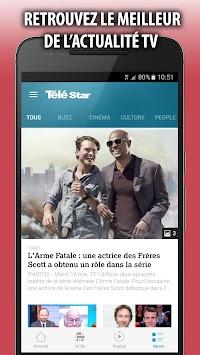 star tv replay