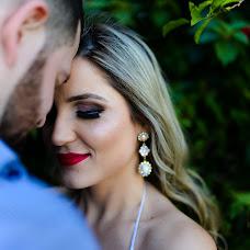 Wedding photographer Elton Soares (eltonsoares). Photo of 19.10.2016