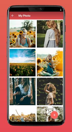 Tinda u2013 Speed Dating & Free Singles Chat 1.0.2 screenshots 6