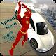 Download Speed Hero Airborne Mega Ramp in Vegas City for PC