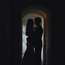 Nhiếp ảnh gia ảnh cưới Sergey Khokhlov (serjphoto82). Ảnh của 31.03.2019