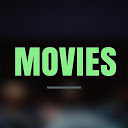 Movies Online For Free - Watch Free HD Movies