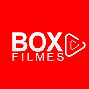 Box Filmes