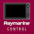 RayControl icon