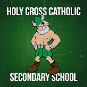 Holy Cross Catholic Secondary