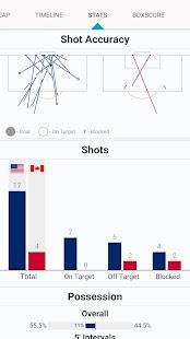 MLS Screenshot 3