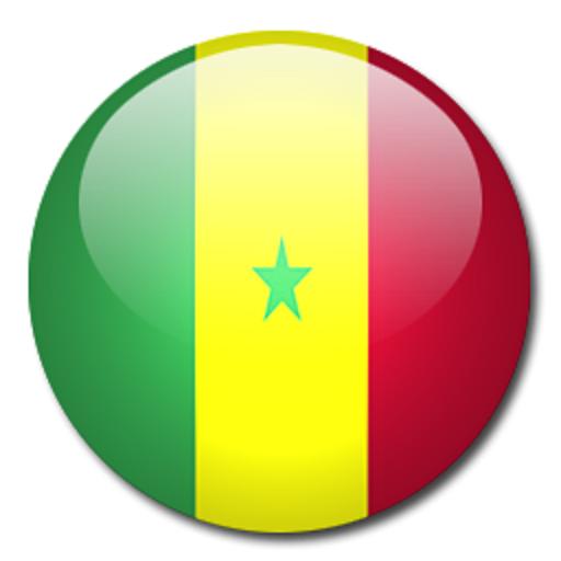 Radio Senegal
