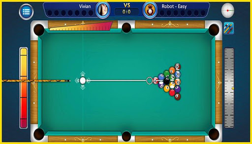 Code Triche Billiard Online 2020 apk mod screenshots 2