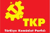 TKP_Logo.svg