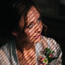 Wedding photographer Liliya Kipeschuk (LiliaKipeshyk25). Photo of 24.10.2018