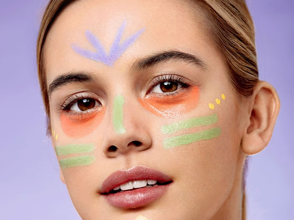 all-types-of-makeup-products_coour_correcting_concealer