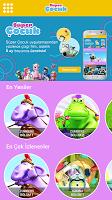 screenshot of Süper Çocuk