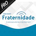Web Radio Fraternidade icon