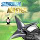 Shuriken Master Training - Road To Kunai Ninja Download on Windows