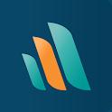 Manual MSD para Profissionais icon