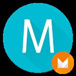 Mintea CM13 CM12 Theme v5.7.0