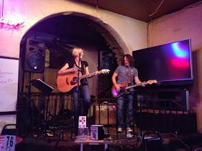 Photo: The Rock Inn
