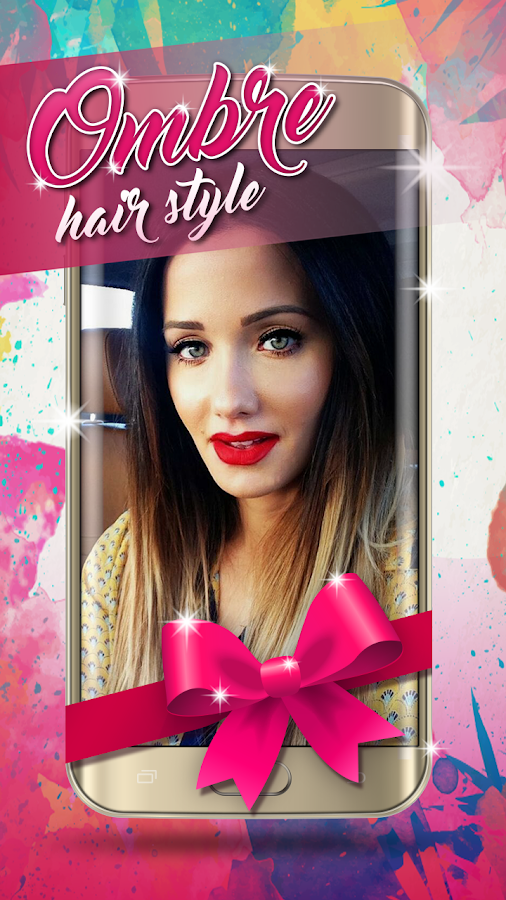 app for hair style ombre hair style pro android apps on play 7877 | kUhkHRYnU5XWZgKZfOu1EWENgU1xXlh8HVuzPaaoU1Fn1ktpMOi0oejGjZLTfjAk9Q=h900