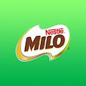 MILO - Energy Management App icon