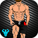 Home Workout No Equipment - Personal Trainer APK