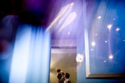 Wedding photographer Gavin Power (gjpphoto). Photo of 09.08.2018
