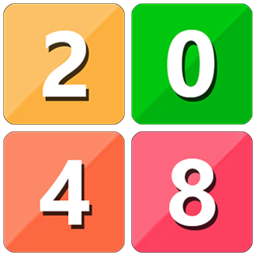 Number Mixer (game)