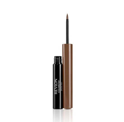 Delineador Revlon Cejas Soft Brown 705
