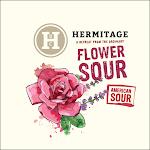 Hermitage Flower Sour